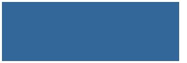 Logo for Libros abiertos