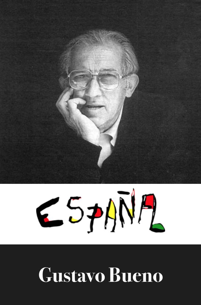 Cover image for España (1998)