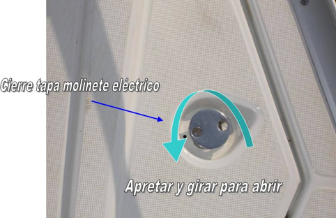 TAPAMOLINETEELCTRICO.png
